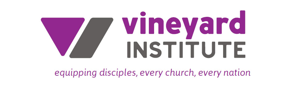 Vineyard Institute